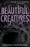 Beautiful Creatures (Book 1): 1/4