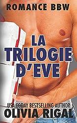 La Trilogie d'Eve