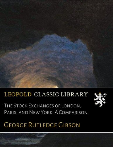 the-stock-exchanges-of-london-paris-and-new-york-a-comparison