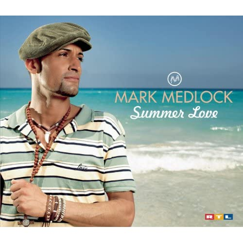 Summer Love (Summer Dance Mix)