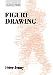 Figure Drawing (Learning to See)