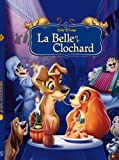 La belle et le Clochard, DISNEY CINEMA