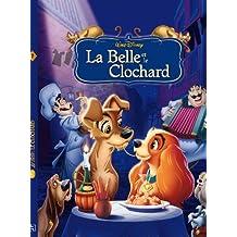 La belle et le Clochard, DISNEY CINEMA