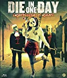 Die in One Day ( Blu Ray)