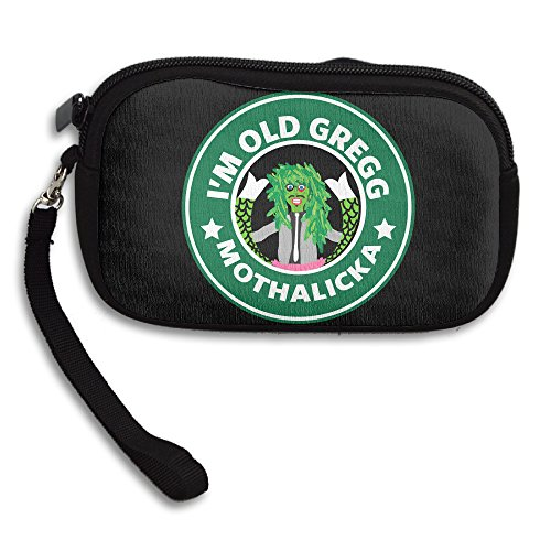 launge-old-gregg-starbucks-coin-purse-wallet-handbag