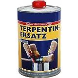 Terpentinersatz (Terpentinersatz 1 Liter)