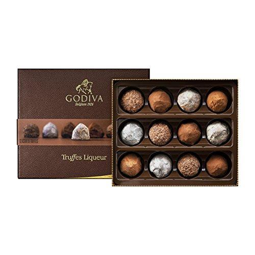 godiva-liqueur-truffes-12-pieces