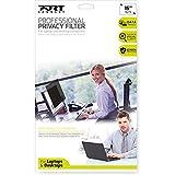 Port Connect Filtre de confidentialité pour moniteur - 15'' 16/9  331 x 207 mm