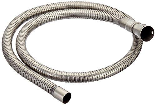 honda-manguera-de-escape-para-generadores-de-corriente-ex-7-eu-10i-eu