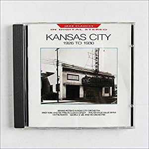 Kansas City Buy Jazz Shoes