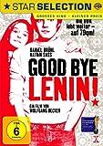 Good Bye, Lenin! kostenlos online stream