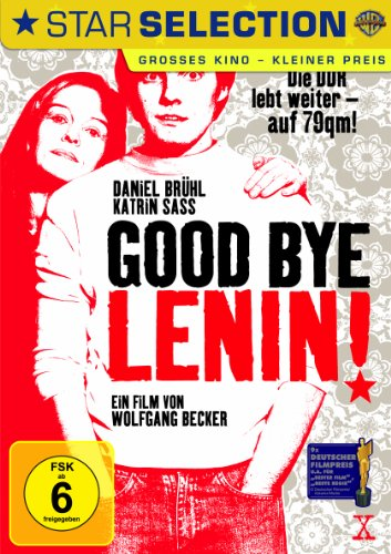 good-bye-lenin-dvd