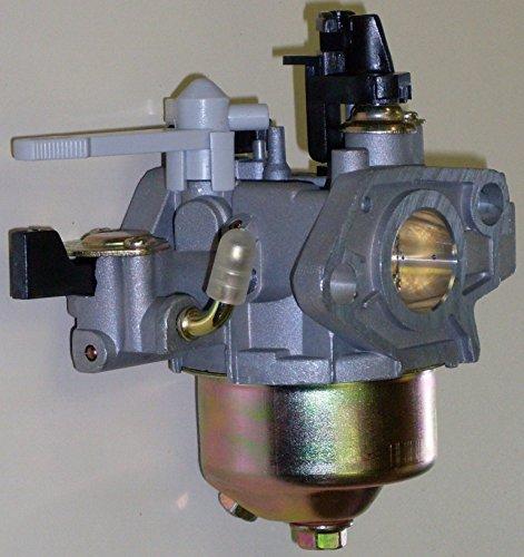 Zylinder-Kolben-Set komplett für Stihl 020, 020T, MS200, MS200T