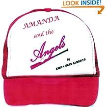 Amanda and the Angels