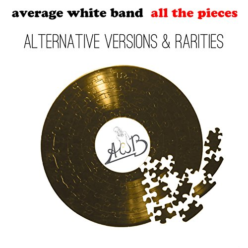 All the Pieces - Alternate Ver...