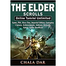 Amazon in: Chala Dar: Books