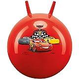John GmbH 59541 Disney Cars 3 Hopper Ball