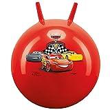 Smoby Disney 59541 - Palla per Saltare Cars