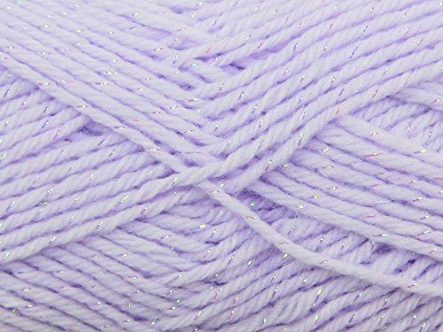 peter-pan-moondust-dk-knitting-wool-yarn-slumberland-3003-per-50g-ball