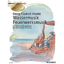 neun deutsche arien hwv 202 210 barenreiter urtext partitur stimmensatz urtextausgabe sammelband