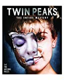 Twin Peaks: The Entire Mystery [Blu-ray] [Import anglais]