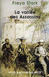 La Vallée des assassins