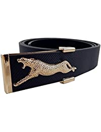 Leather Belts for Mens