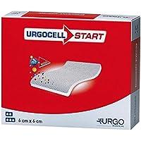 URGOCELL Start Verband 10x12 cm 20 St Verband preisvergleich bei billige-tabletten.eu
