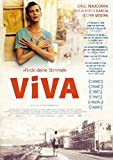 Viva (OmU) kostenlos online stream