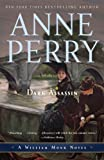 Image de Dark Assassin: A William Monk Novel