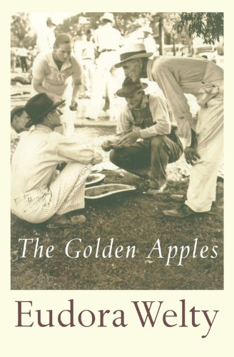 the-golden-apples-harvest-books