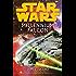 Star Wars: Millennium Falcon