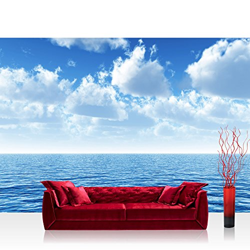 vello-parete-400-x-280-cm-top-premium-plus-murale-immagine-xxl-murale-carta-da-parati-murale-carta-d