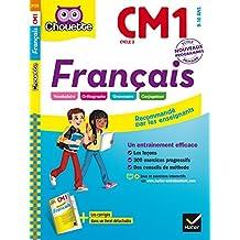 Français CM1