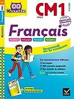 Français CM1 de Jean-Claude Landier