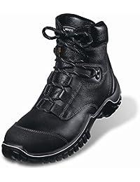 6e094c70294 Amazon.co.uk: Uvex - Work & Utility Footwear / Men's Shoes: Shoes & Bags