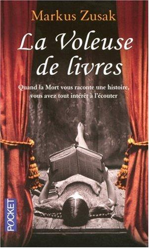 """<a href=""""/node/149044"""">La Voleuse de livres</a>"""
