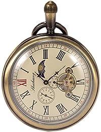 Suchergebnis auf für: Mittelklasse: Uhren