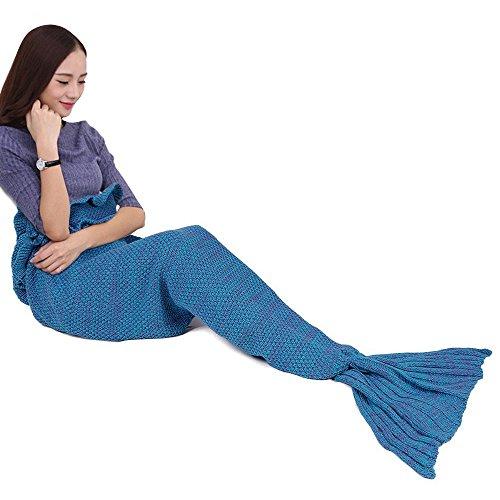 geschenke-fur-frauen-erwachsene-meerjungfrau-endstuck-decke-alle-jahreszeit-schlafsack-geschenk-fur-