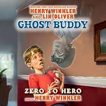 Ghost Buddy: Zero to Hero