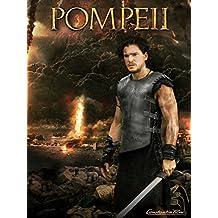 Pompeii [dt./OV]