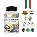 Best Multivitaminico per le donne - Potente e completo Multivitaminico con Vitamine C, E Review