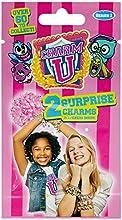 Vivid Imaginations serie 1Sorpresa encanto U Kids Coleccionable de juguete (2unidades, multicolor)