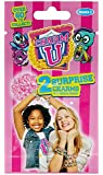 Vivid Imaginations Series 1 Surprise Charm U Kids Collectable Toy (Pack of 2, Multi-Colour)