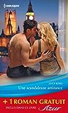 Une scandaleuse attirance - Romance en Bohême : (promotion) (Azur t. 3389)