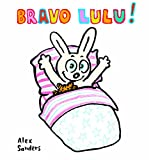 """Afficher """"Bravo Lulu !"""""""