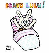 Bravo Lulu !