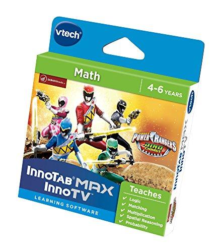 Vtech 271103PJ Masken -