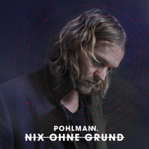Nix Ohne Grund (Premium Digipack inkl.3 Bonustracks + 3D Brille)