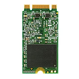 Transcend TS128GMTS400 SSD interne 128 Go M.2 (Type 2242) SATA III (B00KLTPUU0)   Amazon price tracker / tracking, Amazon price history charts, Amazon price watches, Amazon price drop alerts